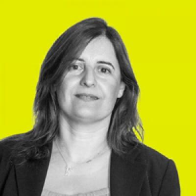 Il Tribunale di Milano su blog e diffamazione online