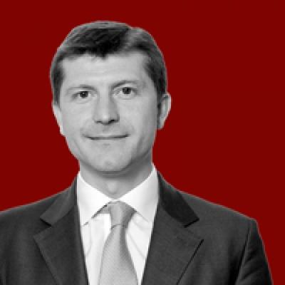 Il Caso Ulbricht: Bitcoin, Deep Web e Silk Road