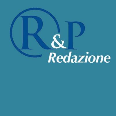 Tribunale di Milano, Tribunale di Firenze: la protezione delle opere del design: I) la tutela secondo il diritto d'autore II) la tutela dalla concorrenza sleale: due orientamenti