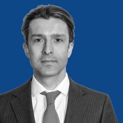 Corte di Giustizia Europea: tutela legale dei database