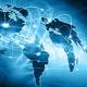 Annunciato l'EU-US Privacy Shield, accordo sulla privacy tra Europa e Stati Uniti che sostituisce l'ormai invalidato Safe Harbour